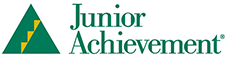 logo-junior-final