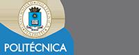 logo-politecnica