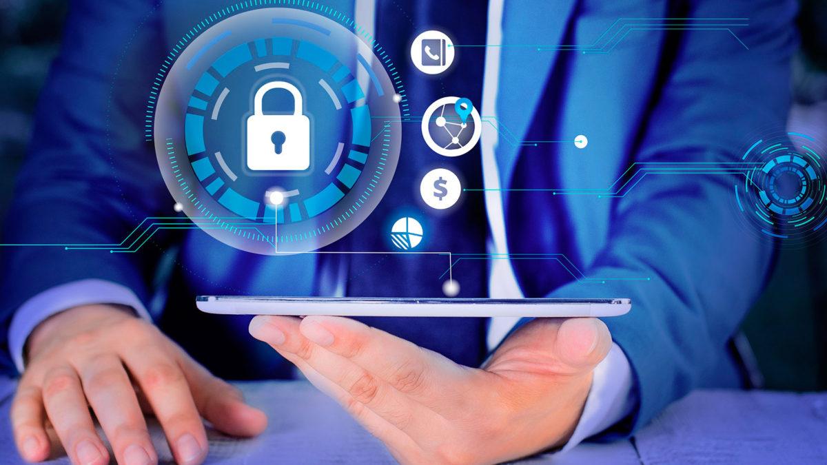 La ciberseguridad debe ser el pilar de la transformación digital» ? AEC ?  Asociación española de empresas de consultoría